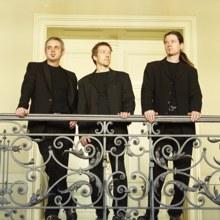 jb-trio
